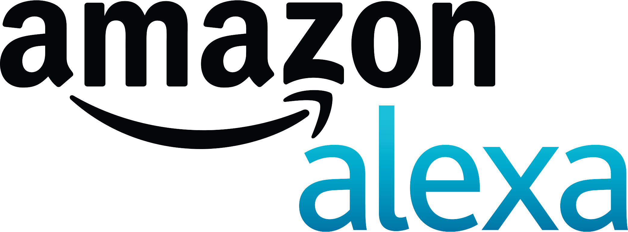69-695336_products-amazon-alexa-logo-amazon-alexa-logo-png.png