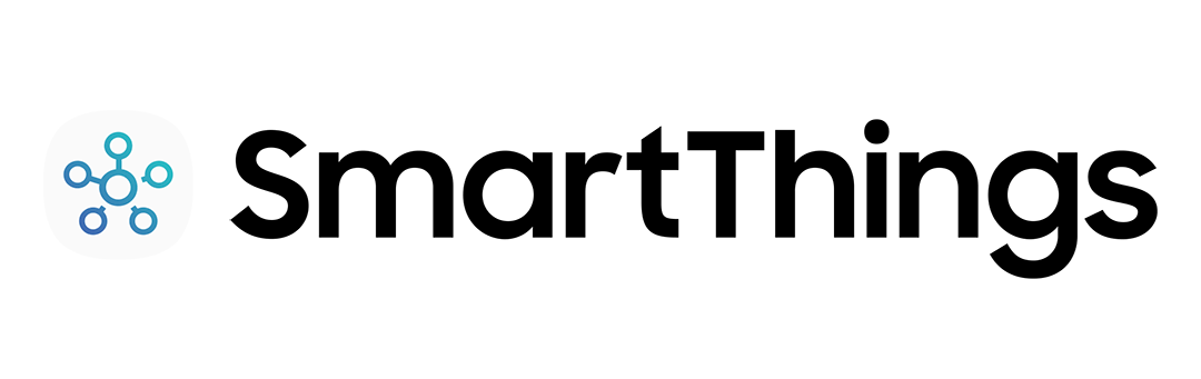 SmartThings_logo_RGB.png