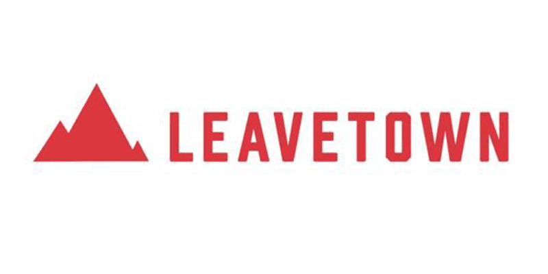 portfolio_leavetown