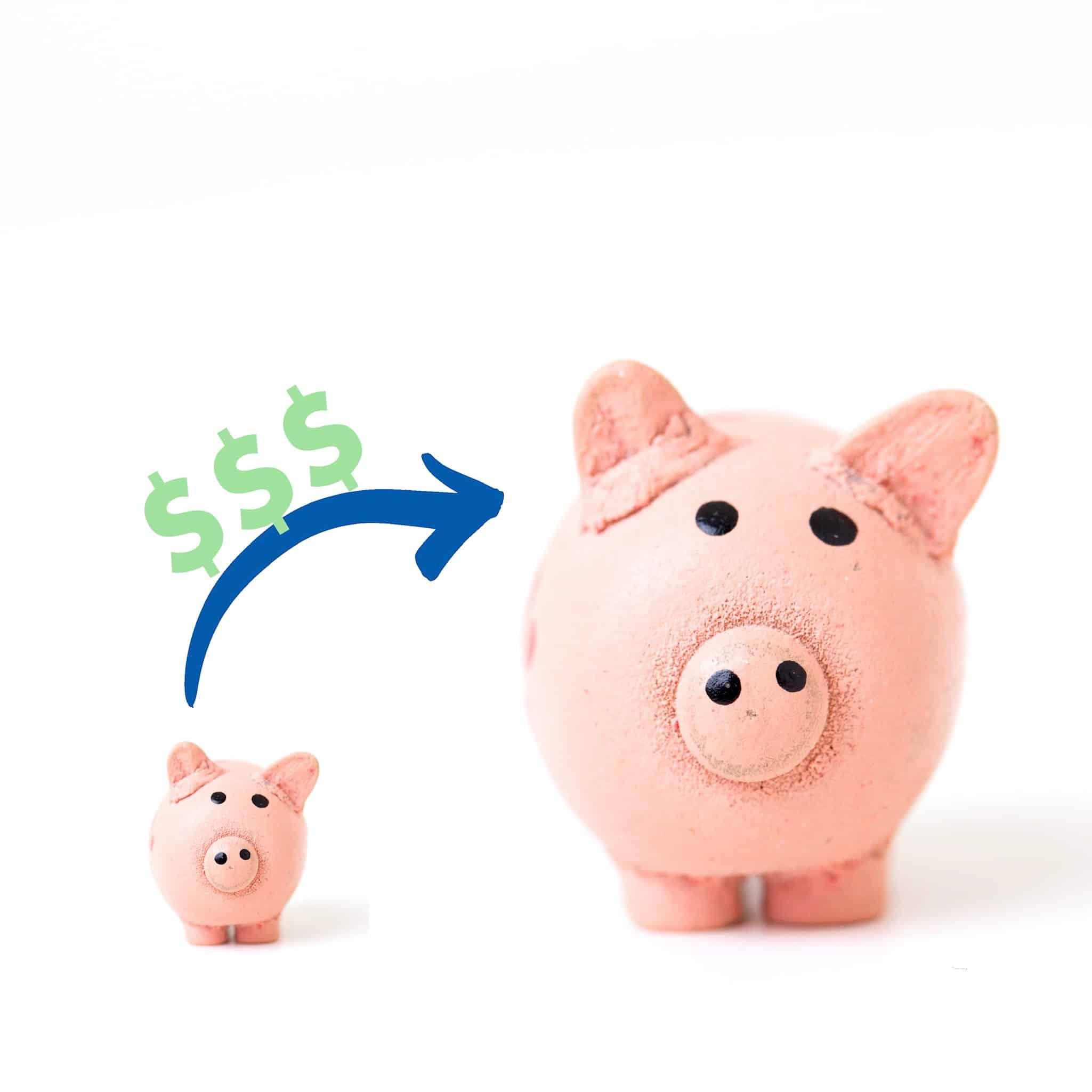 Saving money running your vacation rental